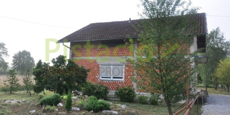 For sale, Klinča Sela, Jastrebarsko, Detached house 210 sqm