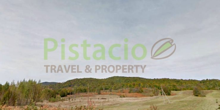 Land for sale Lika Brinje, 104.320 sqm