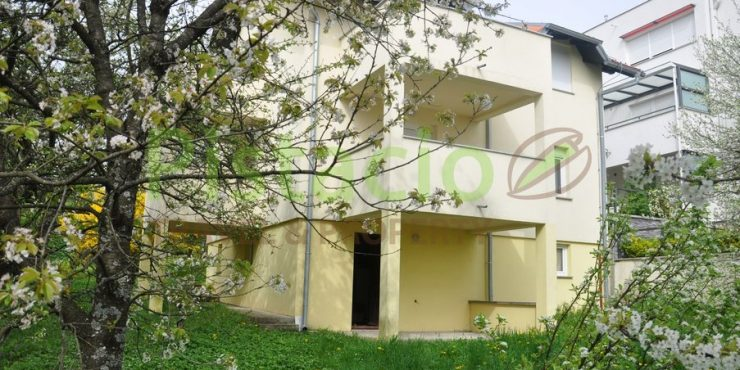 Detached house for sale Gračani, Zagreb