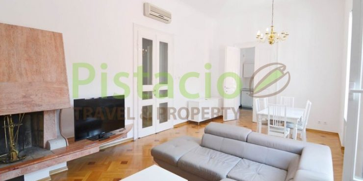 Zagreb, Center, Apartment for rent 145 sqm
