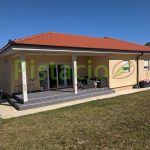 House for sale Kanfanar central Istria